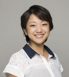 平田美穂子